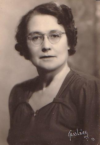 Freda_in_1943
